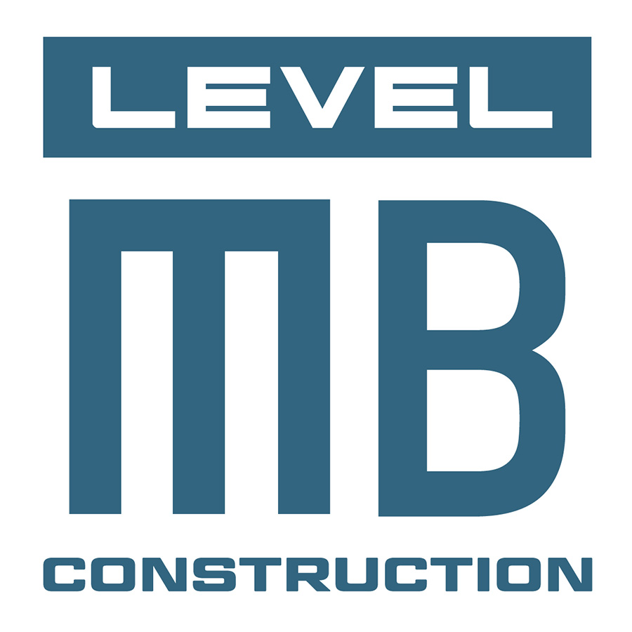 Level MB Construction