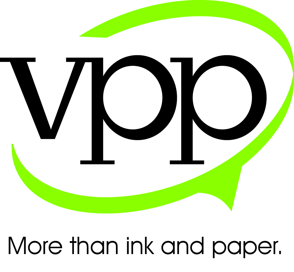 VPP Industries