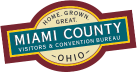 Miami County Visitors Bureau