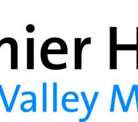 Upper Valley Medical Center - Premier Health